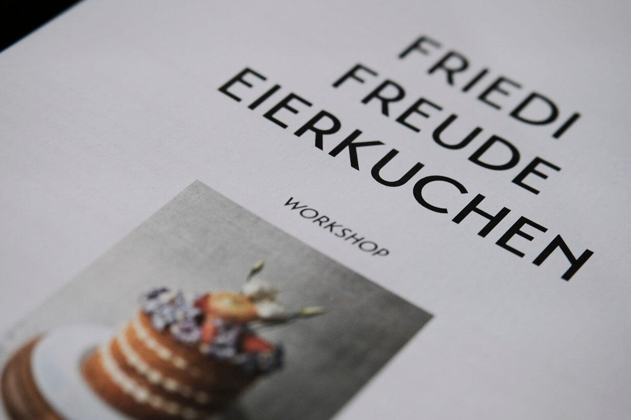 fridi-web01