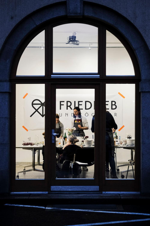 fridi-web10